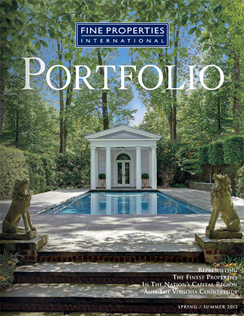 Our Award Winning Fine Properties International Portfolio Publication Showcases Our Exclusive Listings And Private Placement Offerings Over 1 000 000